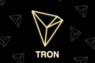 Comprare Tron online | Commissioni minime su Bitnovo