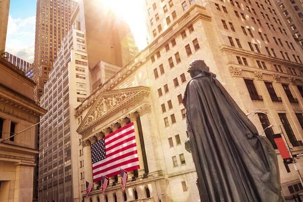 High Yield Bond Fund Dow Jones