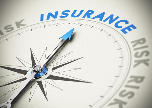 assicurativi