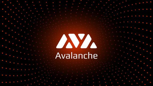 Avalanche blockchain