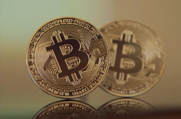 Perché Bitcoin Cash non può superare Bitcoin?