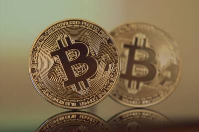 perché bitcoin è buono