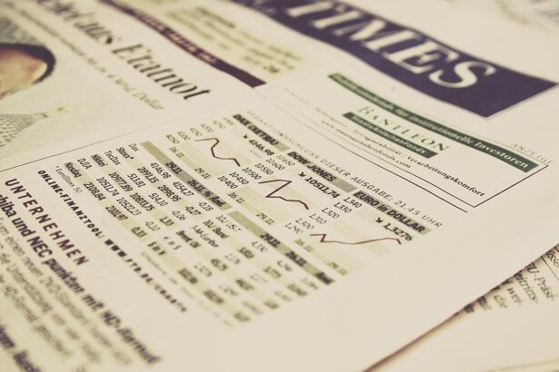 Come investire in fondi di investimento