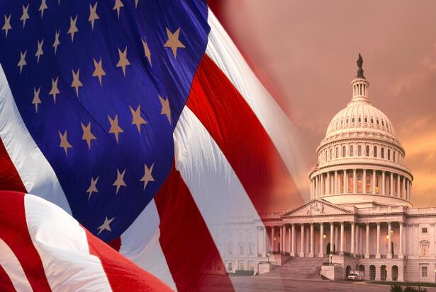 Congresso, capitol hill