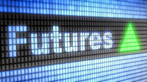 contratti futures