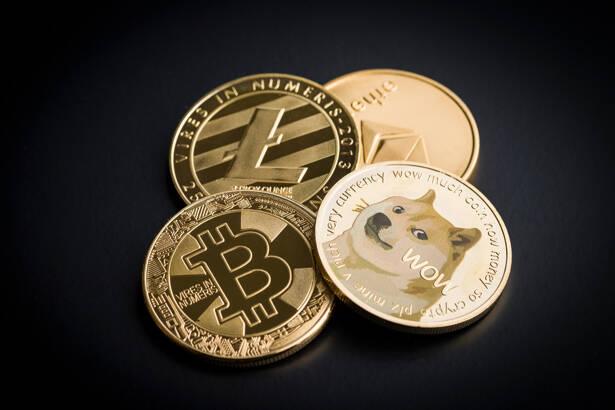crypto indice