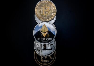 investendo in criptovalute ora cina blocco bitcoin btc china e via btc chiusi