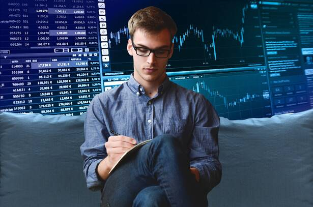 Che cos'è il Foreign Exchange Market (Forex)