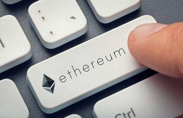 Ethereum Litecoin Ripple