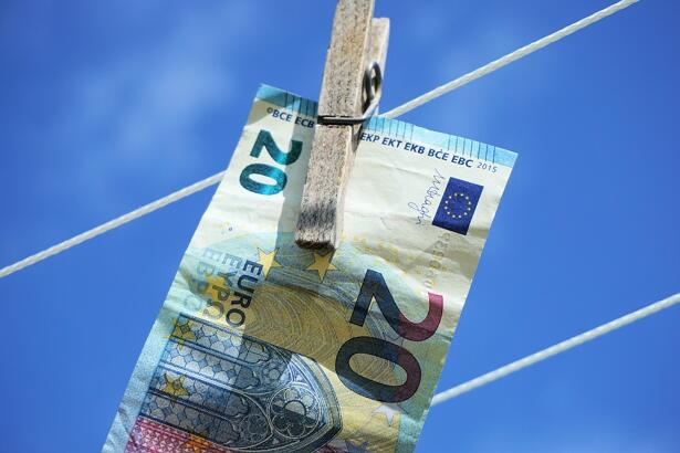 Eur/Usd euro dollaro oggi