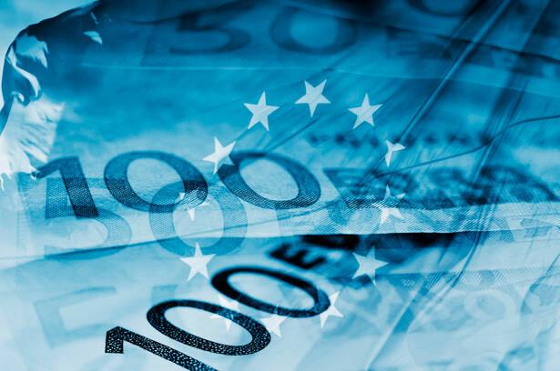 euro/dollaro EUR/USD
