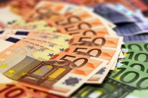 liquidità in eccesso