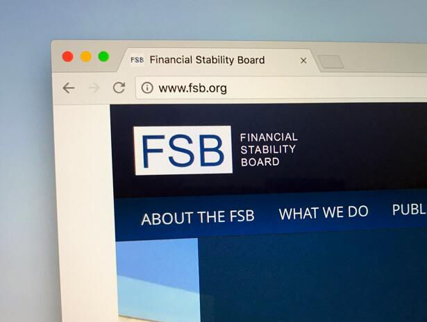 Financial Stability Board (FSB)