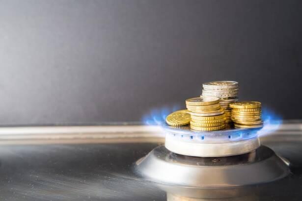 trader petrolio greggio gas naturale
