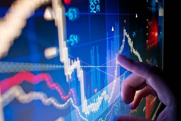 gestire il rischio, gestione del rischio, risk management
