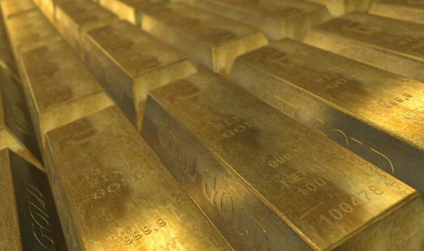 oro livelli