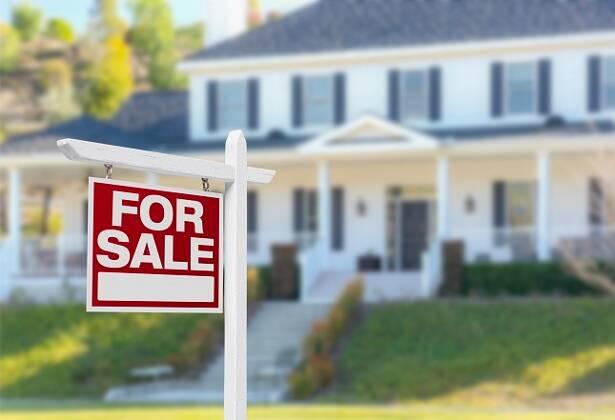 immobiliare quotato