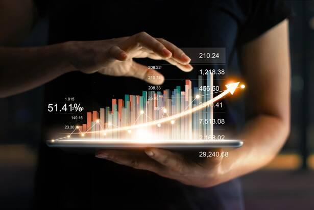 futuro dei mercati di scambio