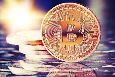 puoi ottenere soldi con bitcoin