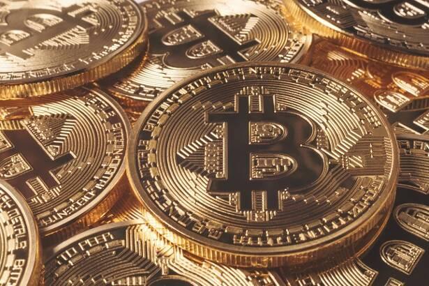 bitcoin e inflazione usa