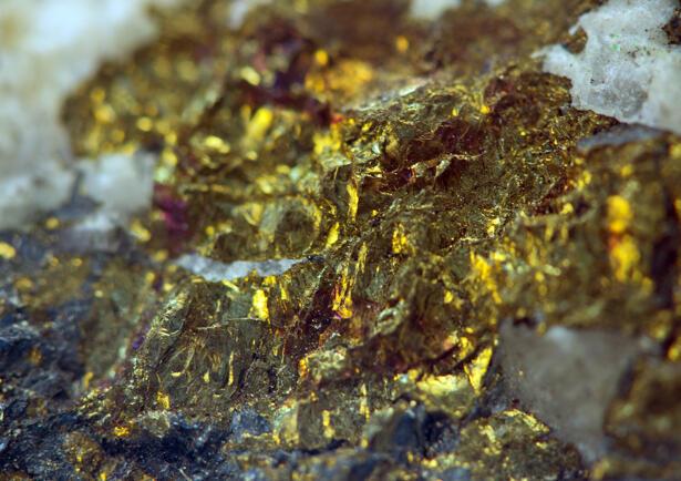 metalli rari
