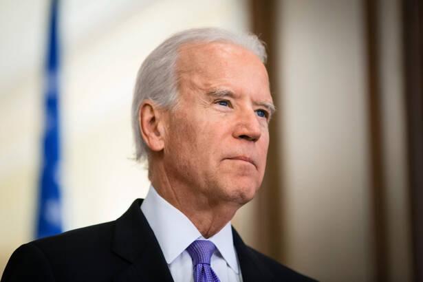 mercati Joe Biden, G7