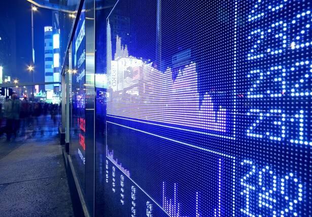 lato ribassista dei mercati