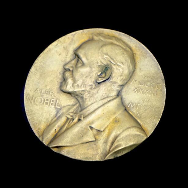 Premio Nobel per l'economia 2019
