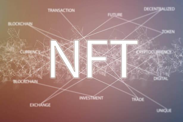 Non fungible token migliori NFT