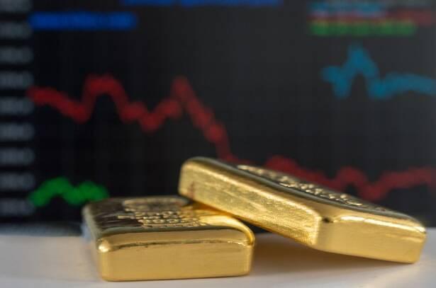 oro grafico
