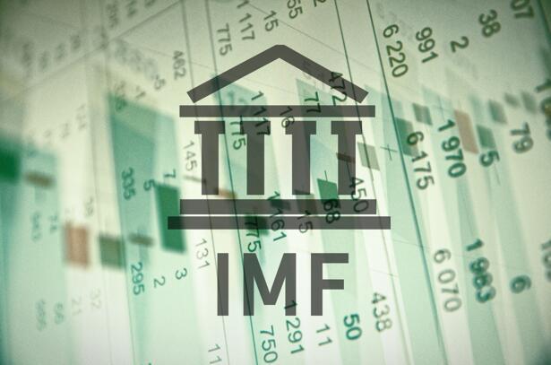 FMI Outlook