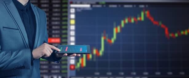 7 migliori piattaforme di trading online