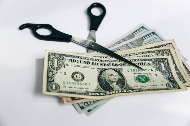 taglio tassi di interesse