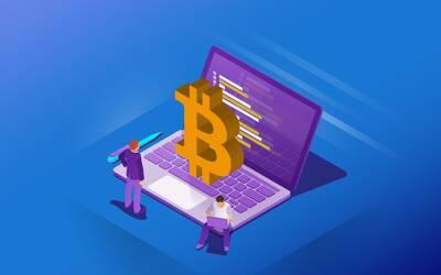 ciò che si può pagare con bitcoin