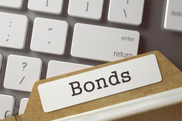 titoli obbligazionari rendimenti