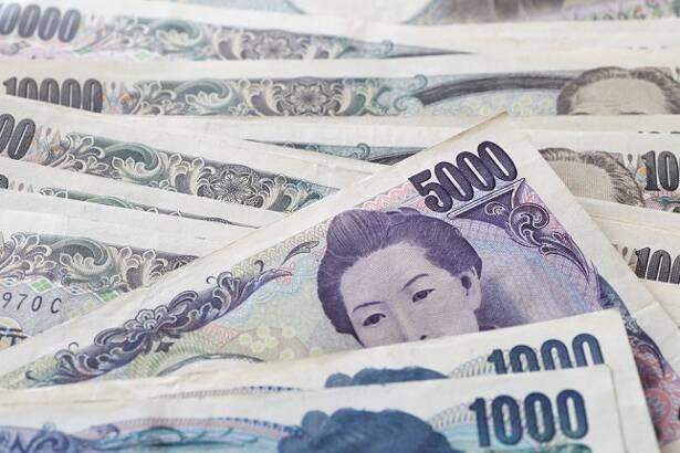dollaro yen