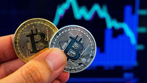 valore di bitcoin