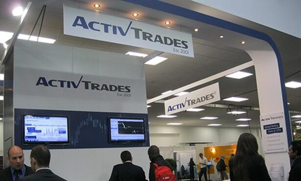 ActivTrades-expo-730x438