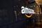 Amazon-Aktie