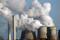 Ein Braunkohlekraftwerk, Niederaußem, Deutschland, 16. Januar 2020. REUTERS/Wolfgang Rattay