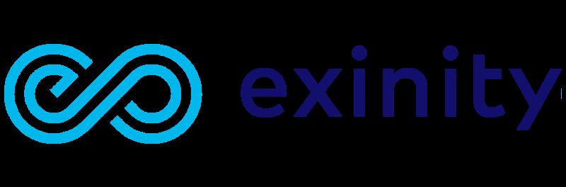 Exinity