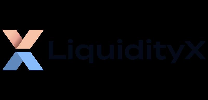 LiquidityX