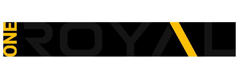 OneRoyal