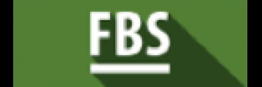 форекс трейдинг финансовые новости фондовые рынки и котировки