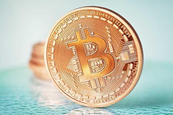 BIS Goes for Jugular on Bitcoin, Touts CBDCs