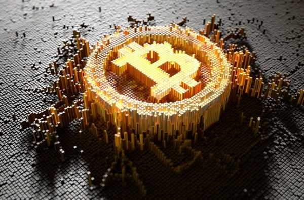 kmart bitcoin