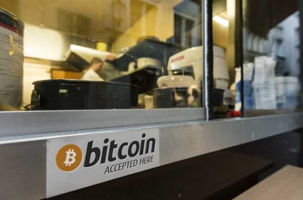How to buy bitcoins in the us cbc news bitcoins free