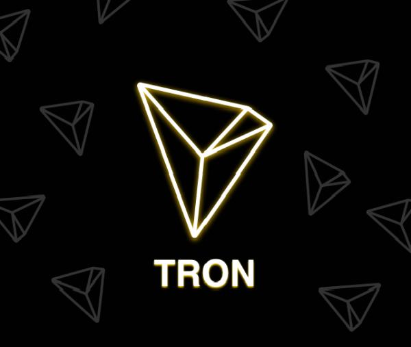 Tron TRX | cryptoask.net