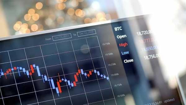 Definiția acordului comercial de membru (cmta) - Bitcoin - 2021