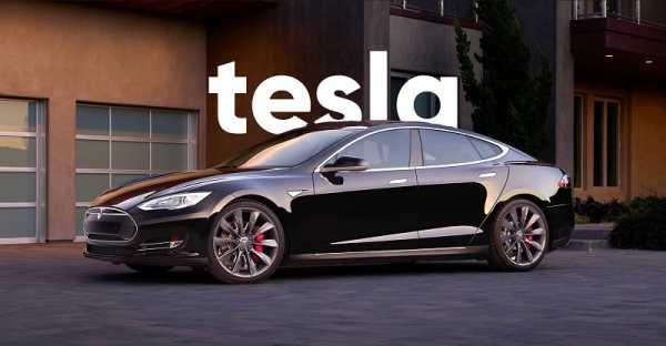 Tesla's Q3 EV Deliveries Soar Even as ARK Unloads Shares